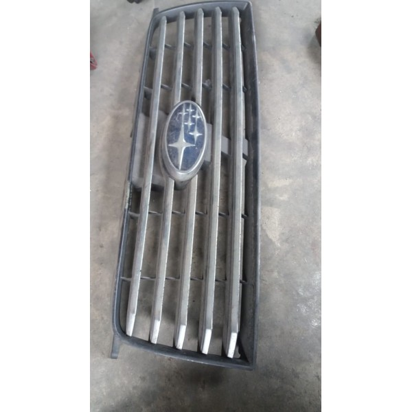 Grade Dianteira Subaru Forester