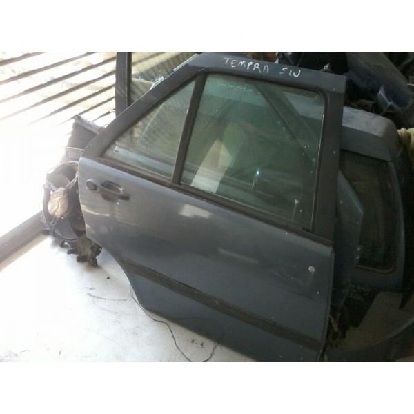 Porta Traseira Direita Fiat Tempra Sw
