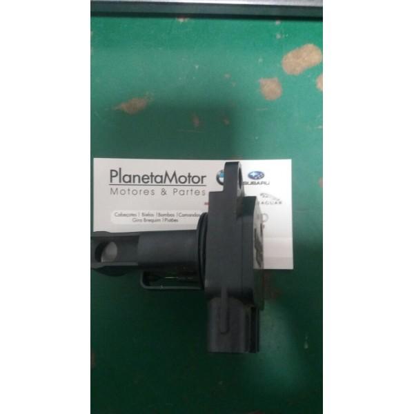 Sensor Fluxo De Ar Subaru 22680aa31a