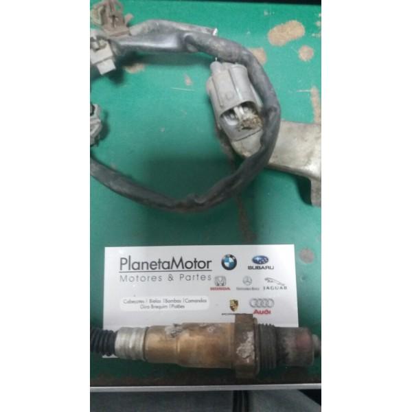 Sonda Lambda Honda Fit 0258006539