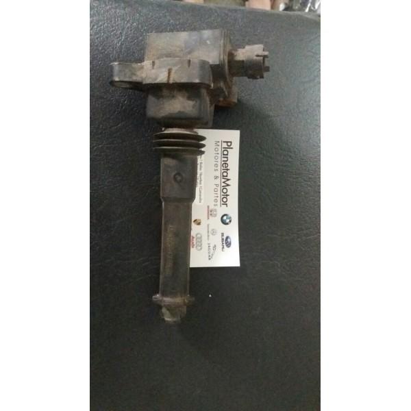 Bobina De Ignição Fiat Marea 0221504014