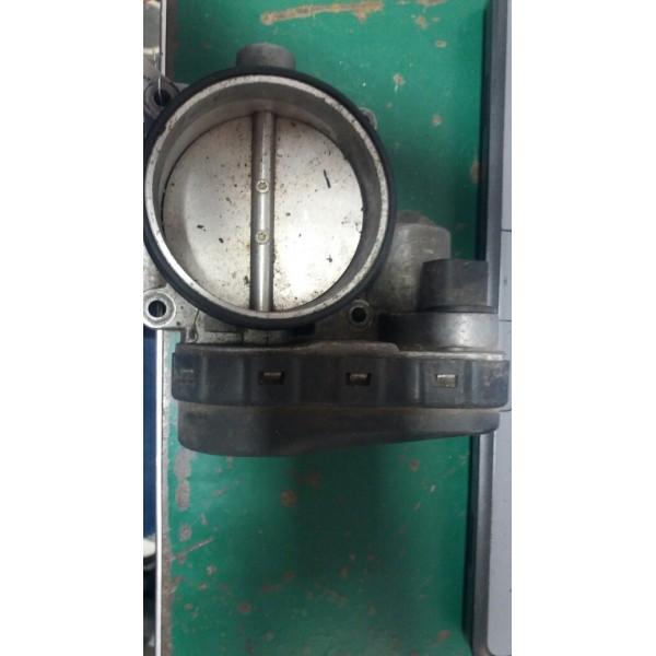 Tbi Corpo De Borboleta Bmw V8  408238426001