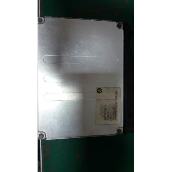 Kit Cod Bmw 528/328 Ano 97