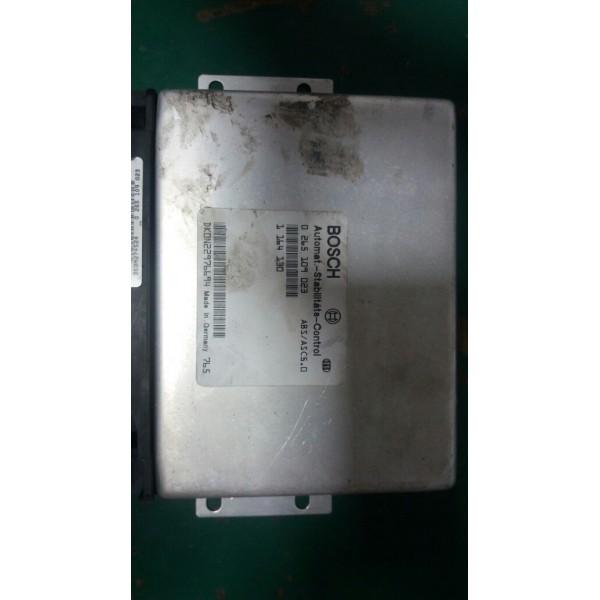 Módulo Controle Do Abs Bmw 528 Ano 97 0265109023