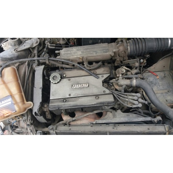 Motor Fiat Tempra 2.0  Ano 95 8v