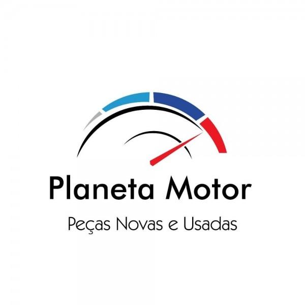 2 Puxadores  De Porta Mercedes Benz  C230
