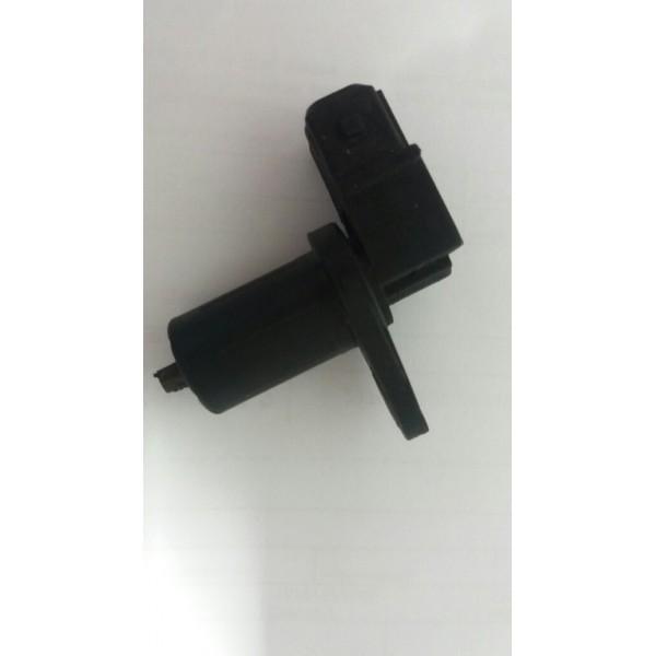 Sensor Rotacao Bmw X5 4.4 V8 2000-2003