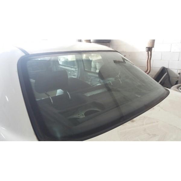 Vigia Traseiro Mercedes Benz C180 C200 C280 94 A 99