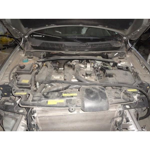 Volvo Xc90 2003/2004 Sucata Peças - Planeta Motor