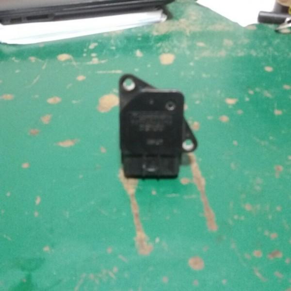 Sensor Fluxo De Ar Subaru Tribeca  22680aa31a