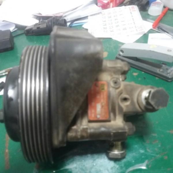 Bomba Direcao Hidraulica Bmw 325