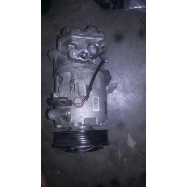 Compressor Ar Condicionado Bmw 320 2005 A 2011