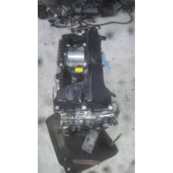 Motor Bmw 120 2005 A 2011