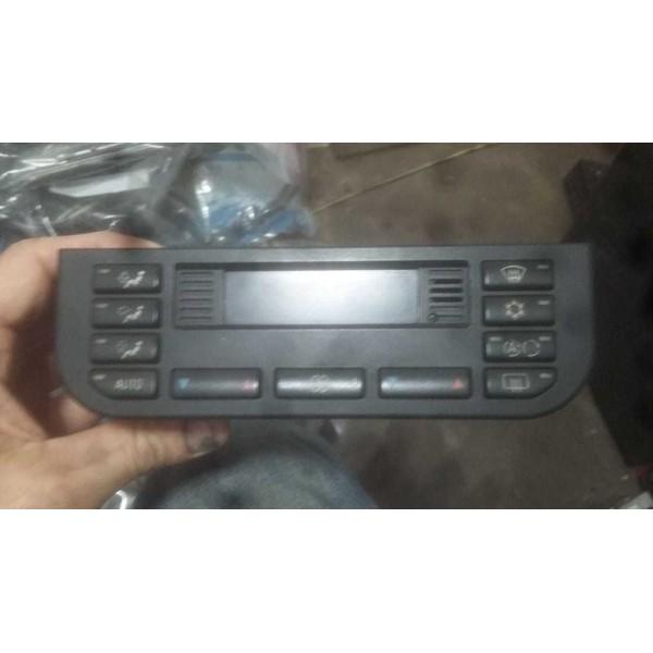 Painel Controle Ar Condicionado Bmw 328