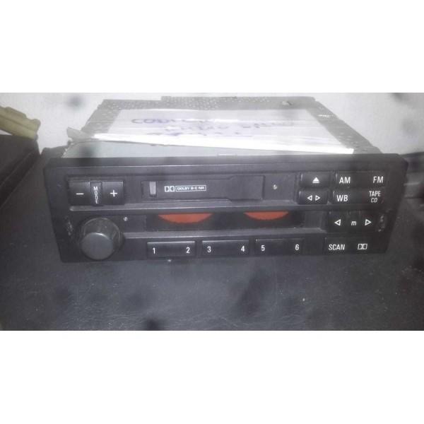 Rádio Bmw 328