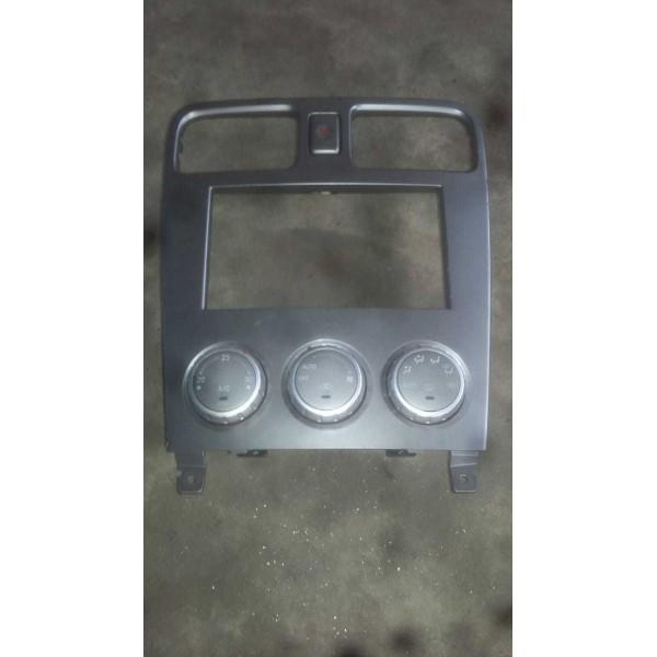 Controle Ar Condicionado Subaru Forrester