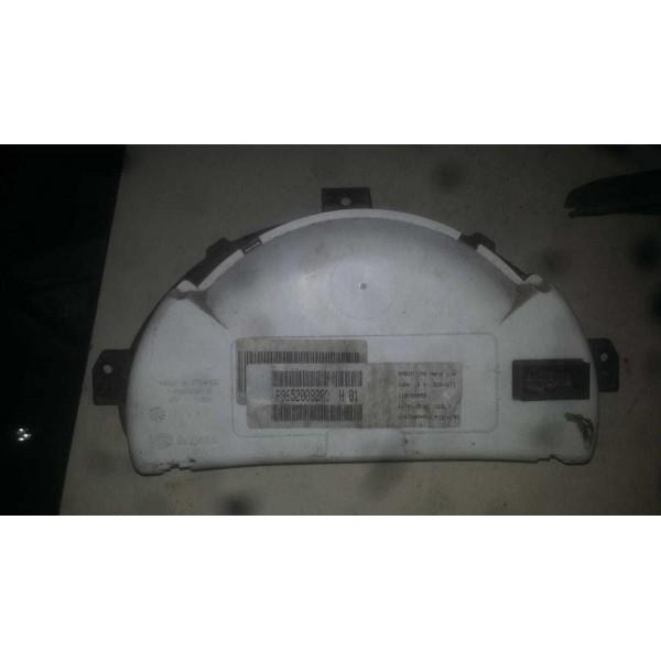 Painel De Instrumentos Citroen C3 1.6