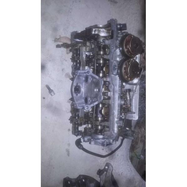 Cabeçote Bmw Motor N46