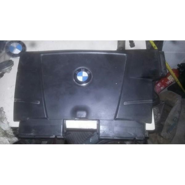 Capa Do Motor Bmw 320 Motor N46
