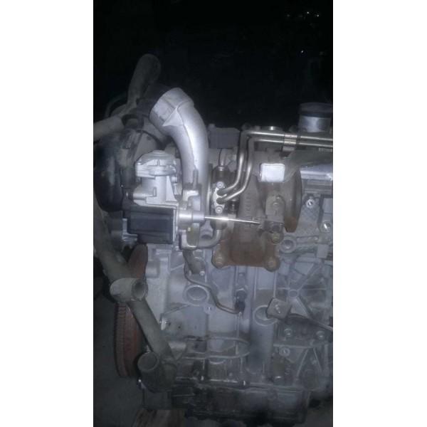 Turbina Audi 1.4