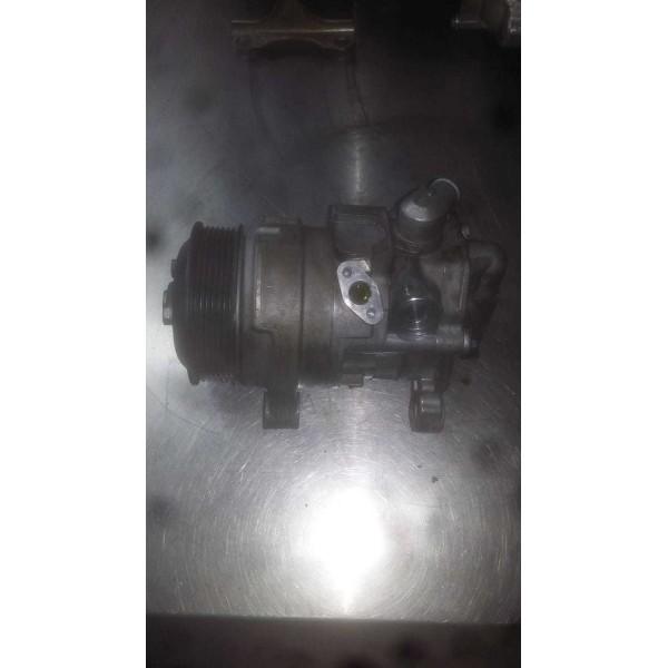 Bomba Direção Hidráulica Bmw X6 V8 Turbo Motor N63