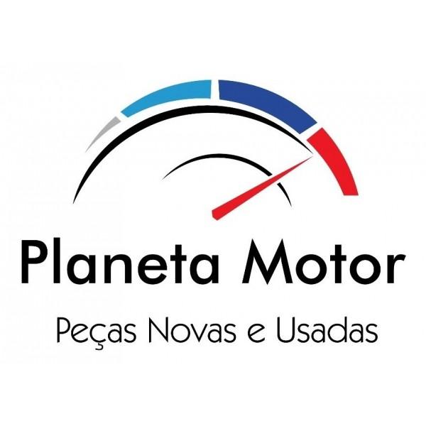 Coxim Do Motor Cambio  Kia Picanto Ano10 - Planeta Motor