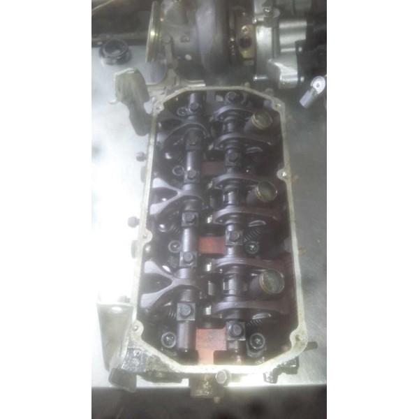 Cabeçote Stratus Chrysler