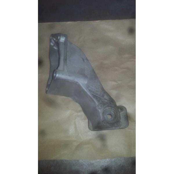 Suporte Do Coxim Motor Bmw X6 V8 Turbo 2211 6 780 148-03
