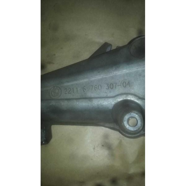 Suporte Coxim Motor Bmw 320  Esq 2211 6 760 307 04