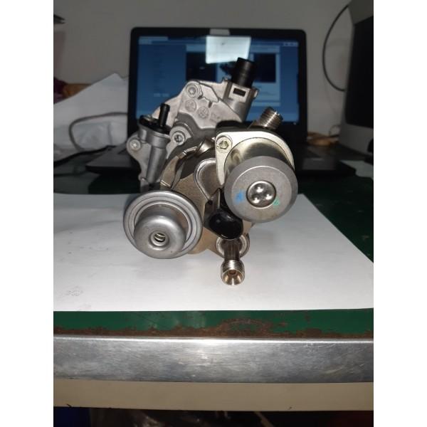 Bomba De Alta Bmw X6 Motor N55 2009 A 2013