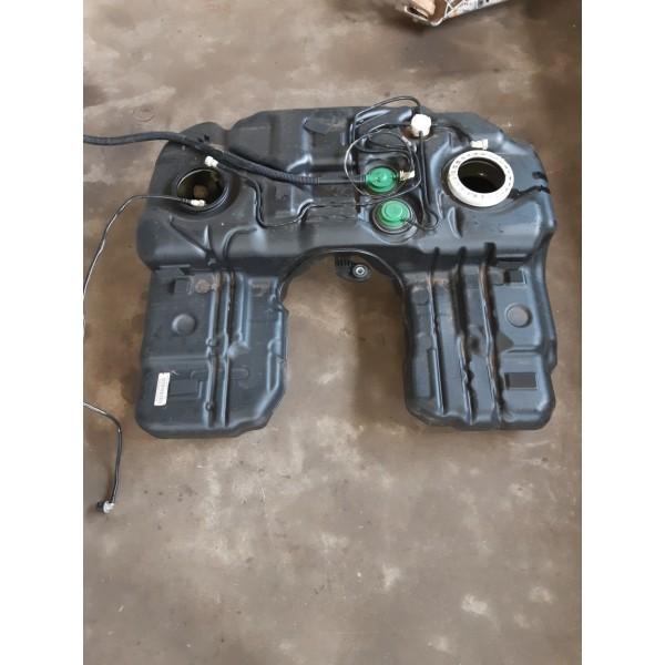 Tanque De Combustível Bmw X6 2009/2010/2011 E71