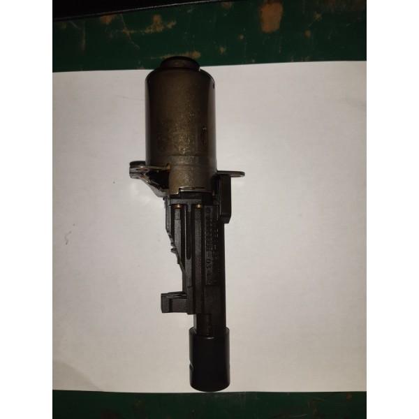 Valvetronic Bmw Motor N55 1137 7603979 02