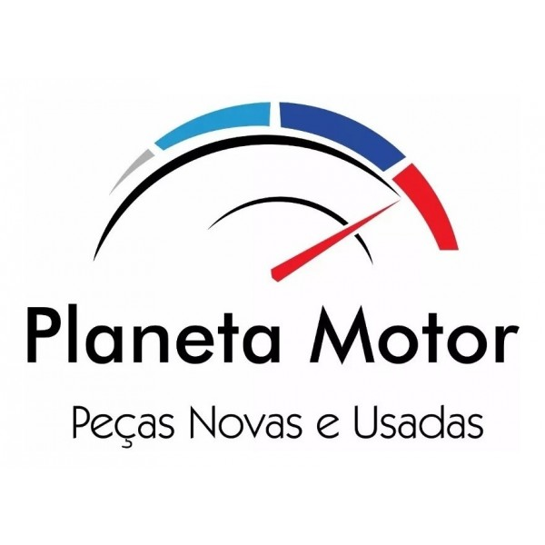 Flauta C/ Bicos Injetores Bmw 116i/120i/320i Cod.7506158