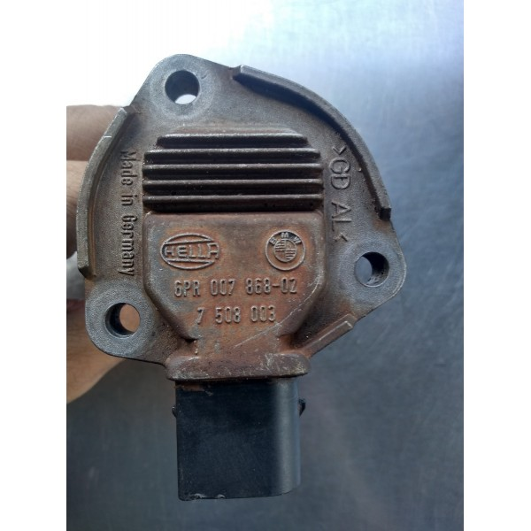 Sensor Nível Óleo Bmw Serie 3, 5, 7 330i 7508003