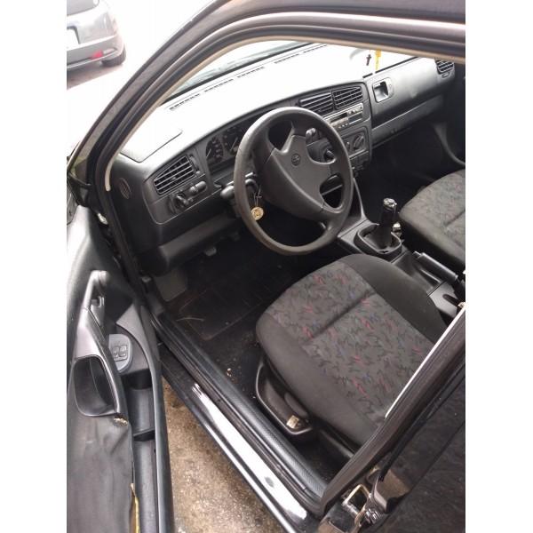 Golf Mk3 95 1.8 Alemão Sucata Inteira Peças Disponíveis