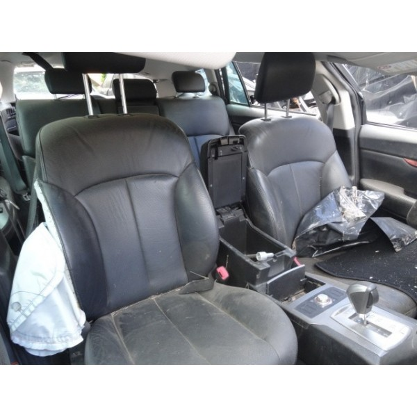 Subaru Legacy Outback  Sucata Para Peças