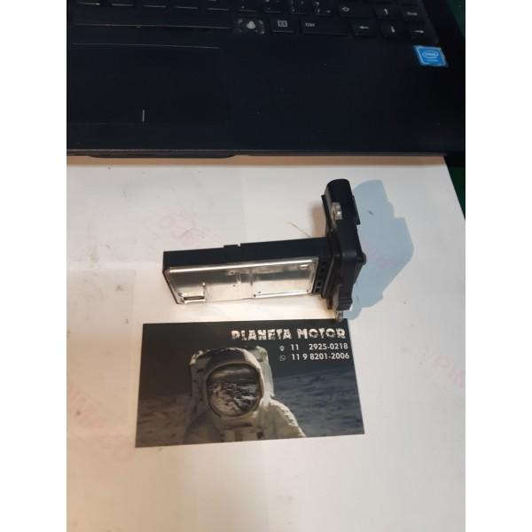 Sensor Fluxo De Ar