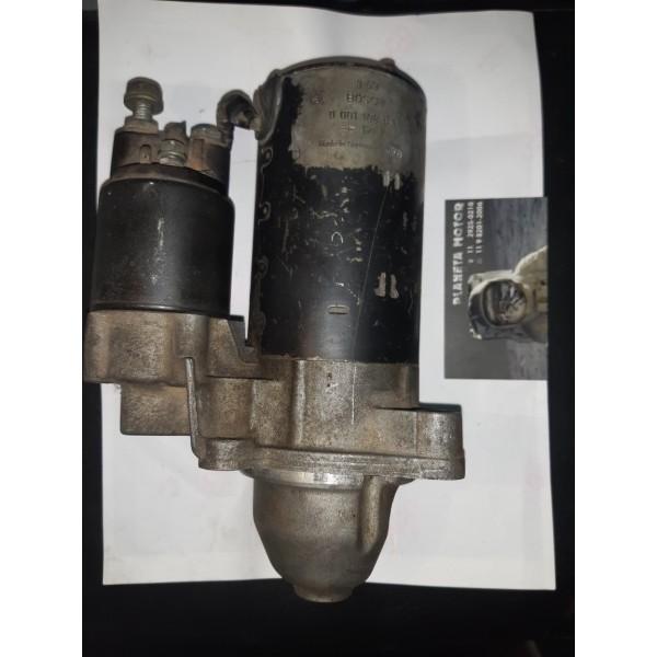 Motor De Partida Volvo 850 0 001 108 153