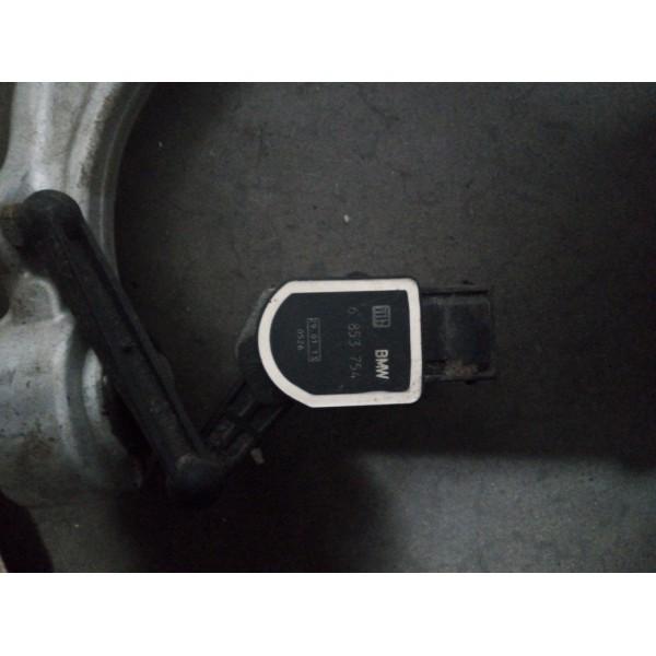 Sensor De Ângulo Suspensão Bmw X6