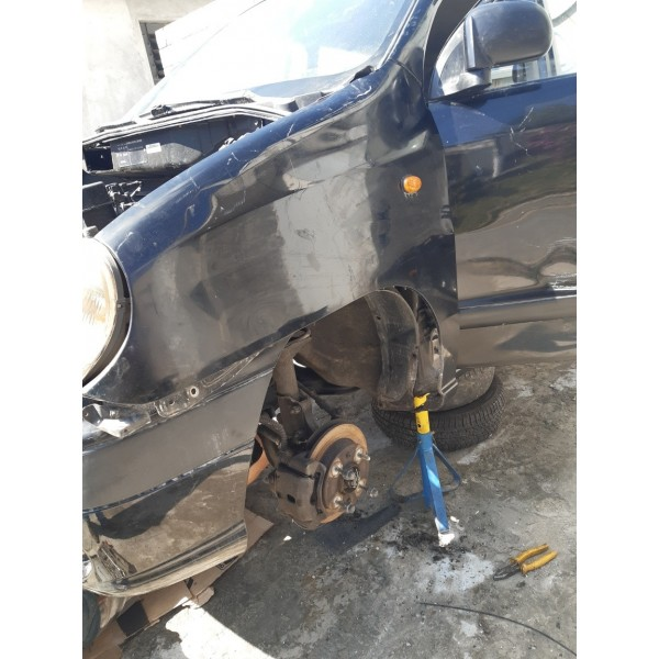 Para Lama Hyundai Atos Prime