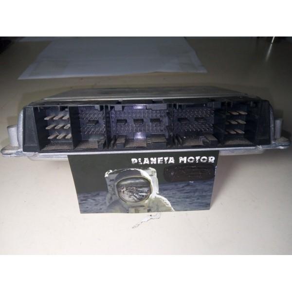 Módulo De Injeção Eletrônica Bmw X5 Dme 7 506 366