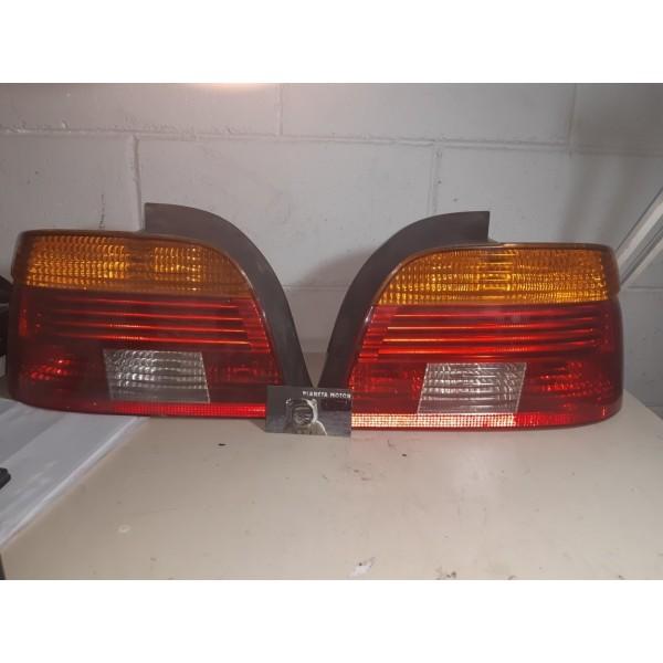 Lanterna Bmw 540 Do Ano 1996/2001