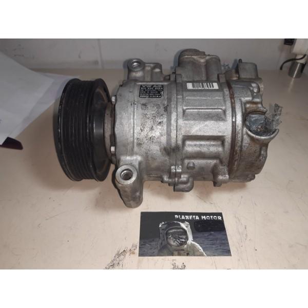 Compressor De Ar Audi A3 1k0 820 808a