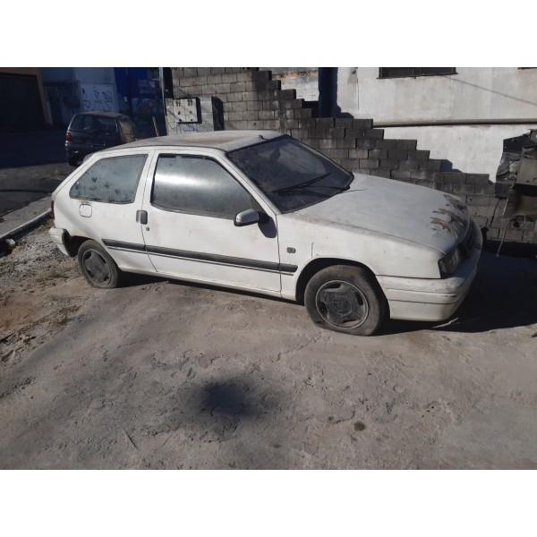 Citroën Citroen Zx