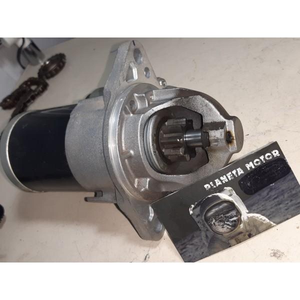 Motor De Partida Subaru Forester 23300 Aa710