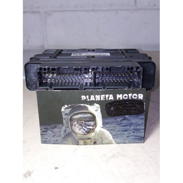 Módulo De Transmissão Subaru Forester 30919ad980