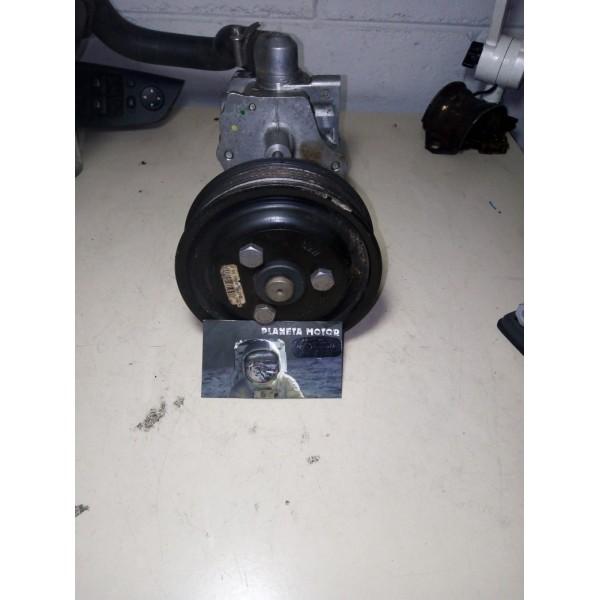 Bomba De Direção Hidráulica Bmw X5 E70 X6 E71 N55  Lh2112258