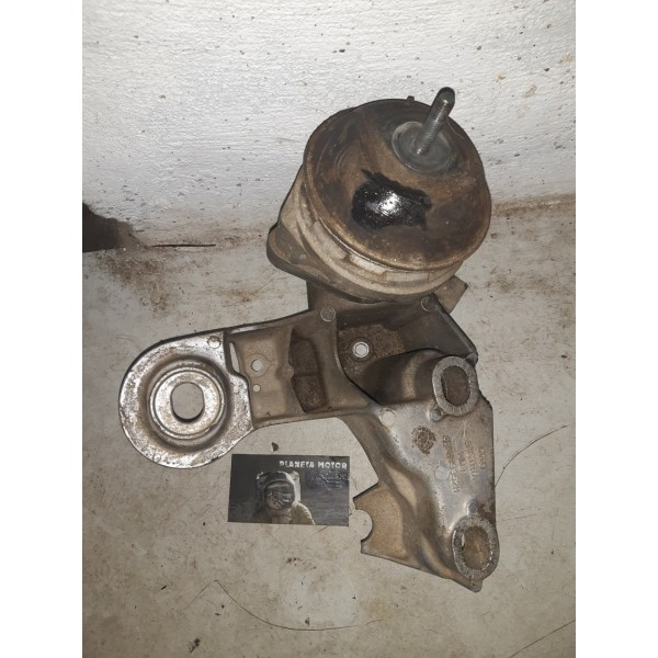 Suporte Do Motor Lado Direito Audi A4 1.8 1995/1999
