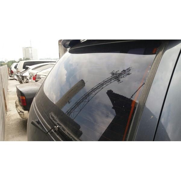 Amortecedor  Da Tampa Traseira Toyota Previa