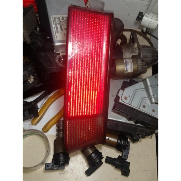 Lanterna Traseira Lado Direito Alfa Romeo 164
